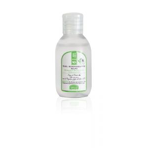 Hand Hygiene Gel  70ml Hygiene gel  Βιολογικά Προϊόντα - hqbbs.gr