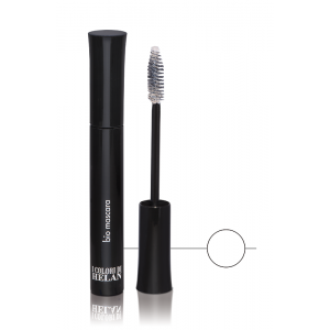 Organic Primer Mascara Intensifying white primer Μάτια Βιολογικά Προϊόντα - hqbbs.gr