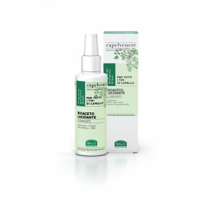 new Polishing Biovinegar Βασική σειρά & προϊόντα πιτυρίδας Βιολογικά Προϊόντα - hqbbs.gr