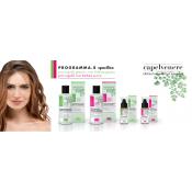 Λιπαρά μαλλιά προϊόντα πιτυρίδας (6)