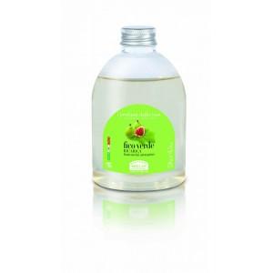 Πράσινο Σύκο Αρωματικό χώρου 250ml -refill ΑΡΩΜΑΤΙΚΑ ΧΩΡΟΥ Βιολογικά Προϊόντα - hqbbs.gr