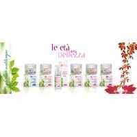 Αντιρυτιδικά προϊόντα ELISIR