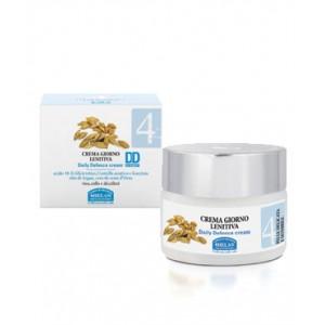 Καταπραϋντικη Κρέμα Ημέρας για ευαίσθητα, ευπαθή δέρματα Ευαίσθητο Δέρμα Βιολογικά Προϊόντα - hqbbs.gr