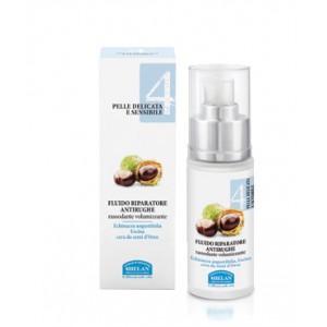 Αντιρυτιδική Επανορθωτική Λοσιόν για ευαίσθητα, ευπαθή δέρματα Ευαίσθητο Δέρμα Βιολογικά Προϊόντα - hqbbs.gr