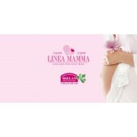 LINEA MAMMA Καλλυντικά Εγκυμοσύνης Helan