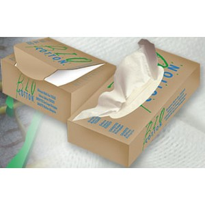 Επιτραπέζια μαντηλάκια με βιοδυναμικό βαμβάκι Προϊόντα Ατομικής & Βρεφικής Φροντίδας με βιολογικό βαμβάκι Βιολογικά Προϊόντα - hqbbs.gr