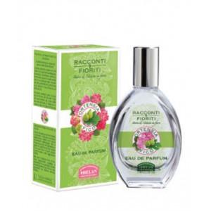 Σύκο-Ορτανσία 'Αρωμα Eau de Parfum Κολόνιες Βιολογικά Προϊόντα - hqbbs.gr