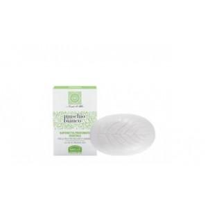 White Moss Αρωματικό Φυτικό Σαπούνι Αρωματικά σαπούνια Βιολογικά Προϊόντα - hqbbs.gr