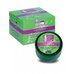Μαλακτική Κρέμα Μαλλιών για Αναδόμηση Βαμμένα ταλαιπωρημένα μαλλιά, περμανάντ Βιολογικά Προϊόντα - hqbbs.gr