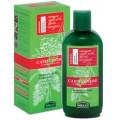 Κρεμώδες Σαμπουάν Αναδόμησης Βαμμένα ταλαιπωρημένα μαλλιά, περμανάντ Βιολογικά Προϊόντα - hqbbs.gr