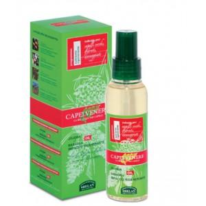 Μάσκα-λάδι  αναδόμησης με έλαιο Jojoba Βαμμένα ταλαιπωρημένα μαλλιά, περμανάντ Βιολογικά Προϊόντα - hqbbs.gr