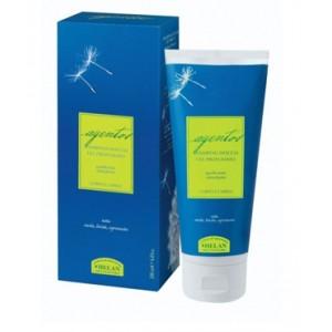 Ayentos Σαμπουάν-Αφρόλουτρο Αφρόλουτρα & σαπούνια Βιολογικά Προϊόντα - hqbbs.gr