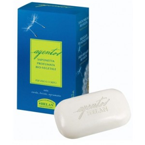 Ayentos Αρωματικό Φυτικό Σαπούνι Αφρόλουτρα & σαπούνια Βιολογικά Προϊόντα - hqbbs.gr
