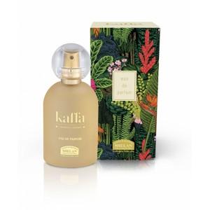 Kaffa eau de parfum Κολόνιες Βιολογικά Προϊόντα - hqbbs.gr