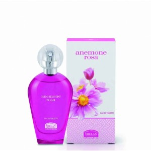 Anemone Rosa  eau de toilette Κολόνιες Βιολογικά Προϊόντα - hqbbs.gr