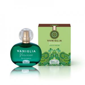 Βανίλια Verveine κολόνια Eau de parfum Κολόνιες Βιολογικά Προϊόντα - hqbbs.gr